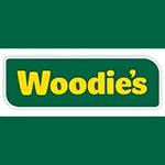 Woody's DIY & Homecare