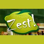 Zest Café