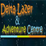 Delta Lazer & Adventure Centre