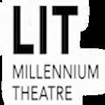 Millennium Theatre Limerick