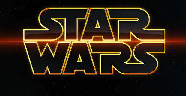 Star Wars Film Night Odeon Castletroy