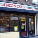 Enzo's Café
