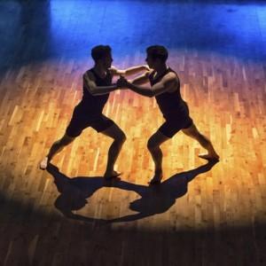 Linger at Dance Limerick