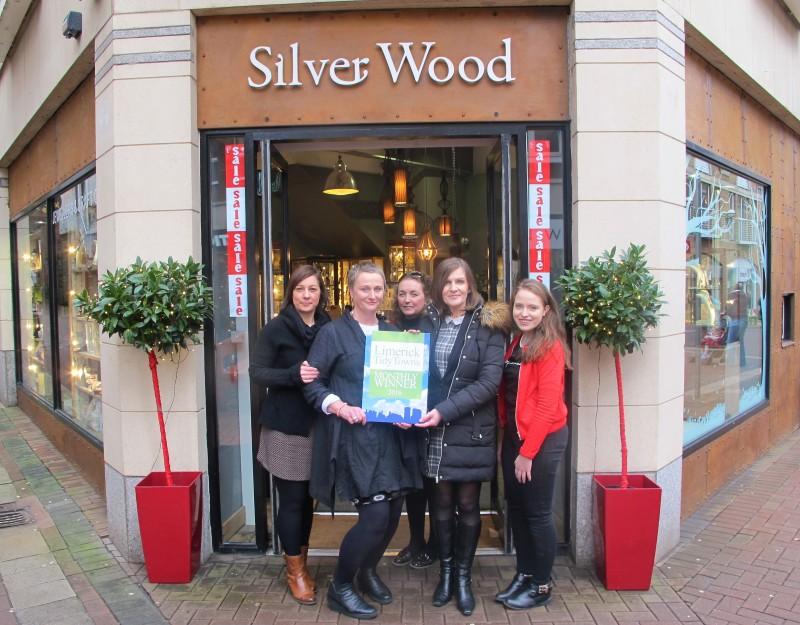 Silverwood Jewellers