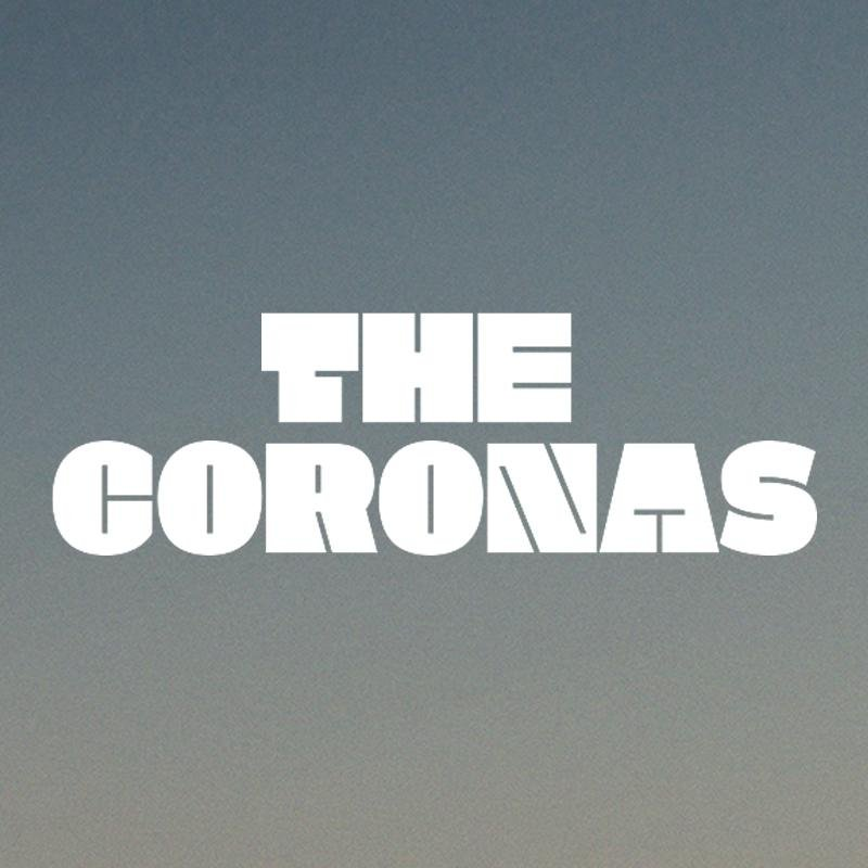 Coronas gig at King Johns Castle