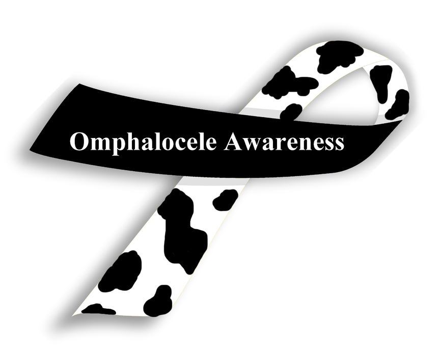 Omphalocele Awareness Day