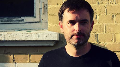 David Noel Bourke - Limericks Most Loved. Bakerman