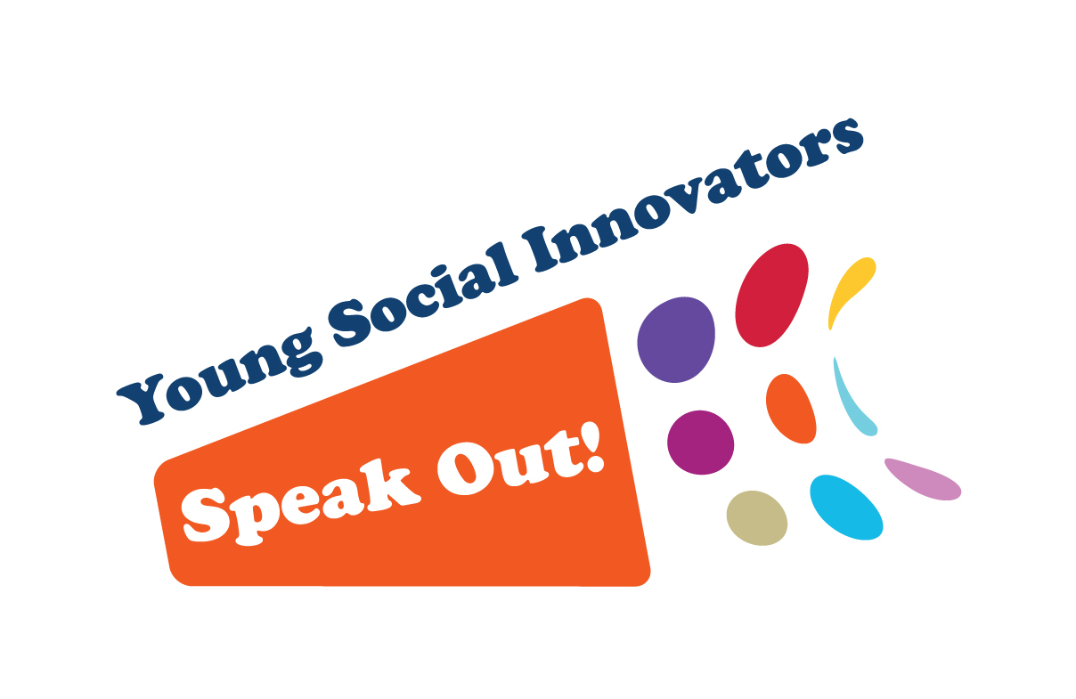 Young Social Innovators Speak Out at the Limetree Theatre