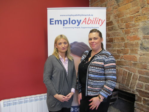 EmployAbility and Midwest Chambers launch Disability Confidence Project
