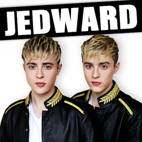 Jedward confirmed for Limerick St Patrick's Day