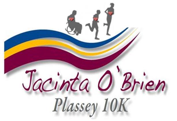 12th Jacinta O Brien 10k Run