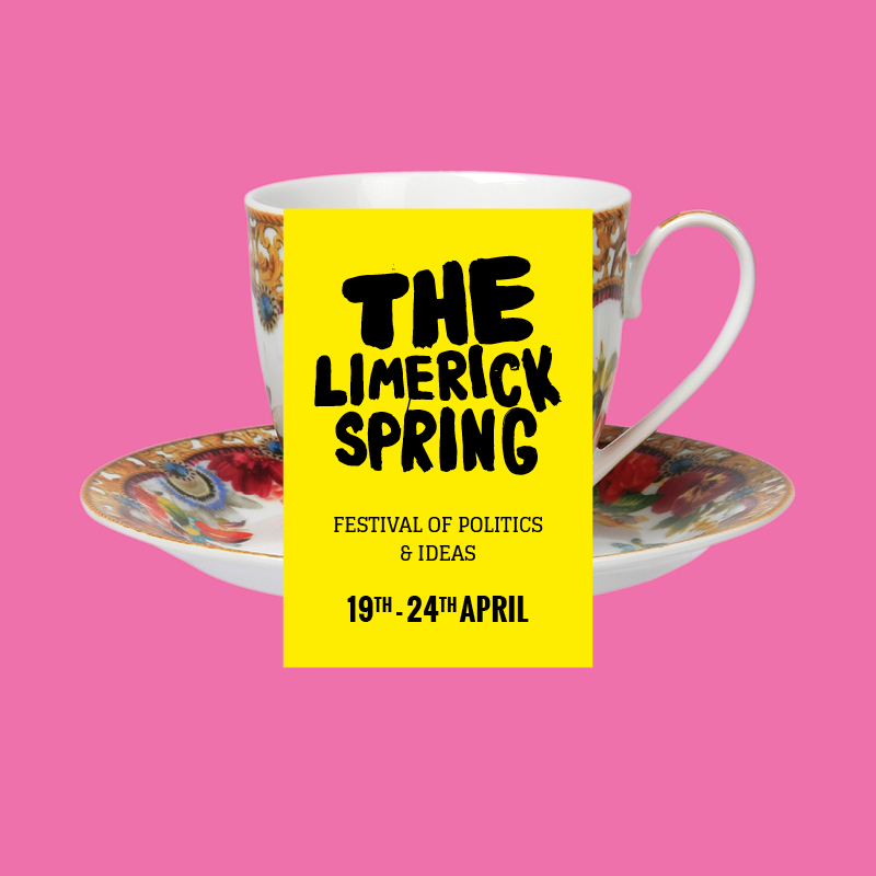 Limerick Spring 2016
