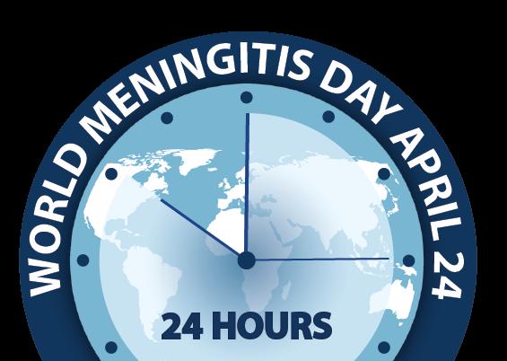 World Meningitis Day 2016