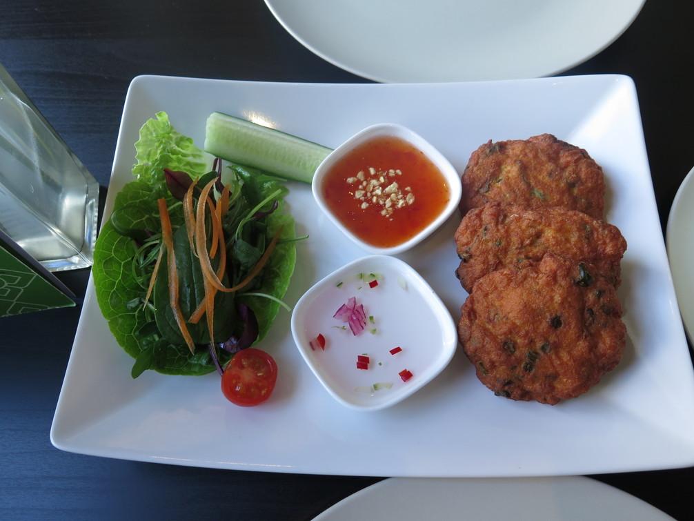 Khing Thai