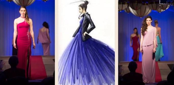 CCDA Fashion Show