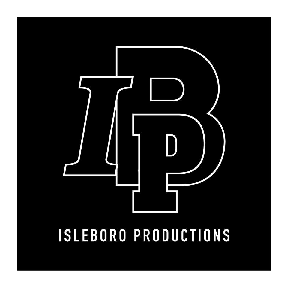 IsleBoro Productions