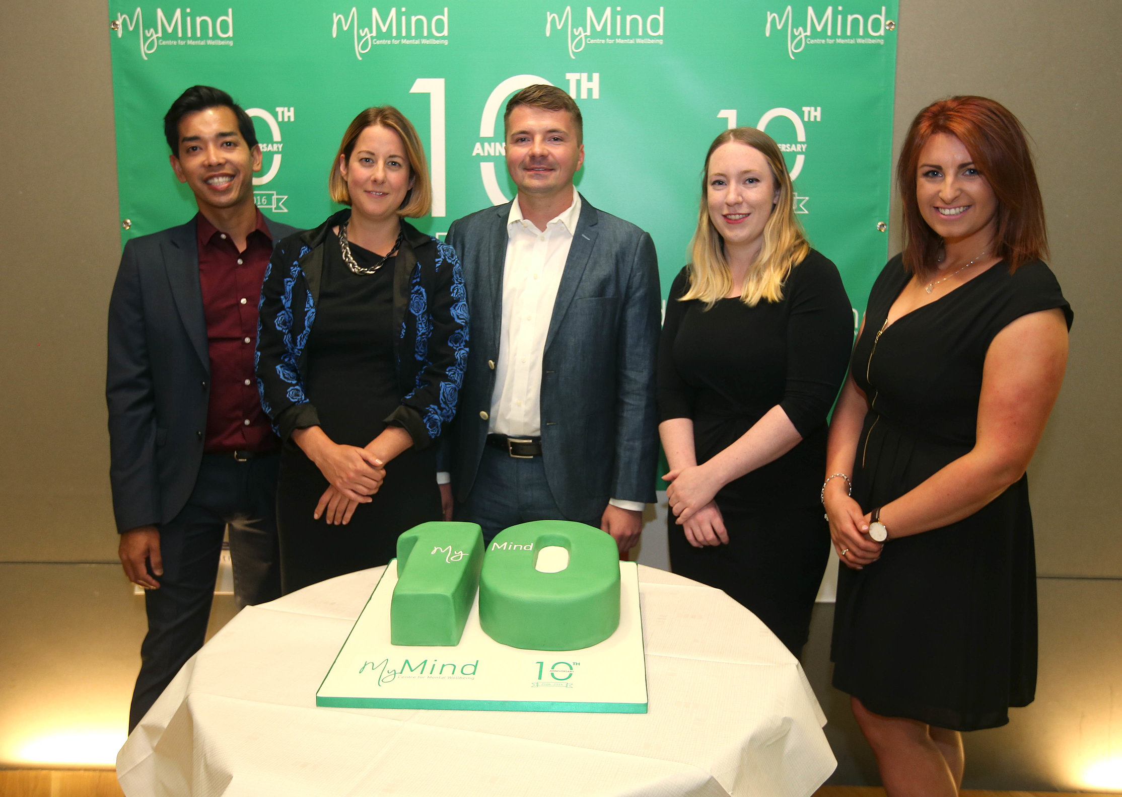 Record Number Seek MyMind Charity Counselling