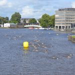 Thomond Swim 2016