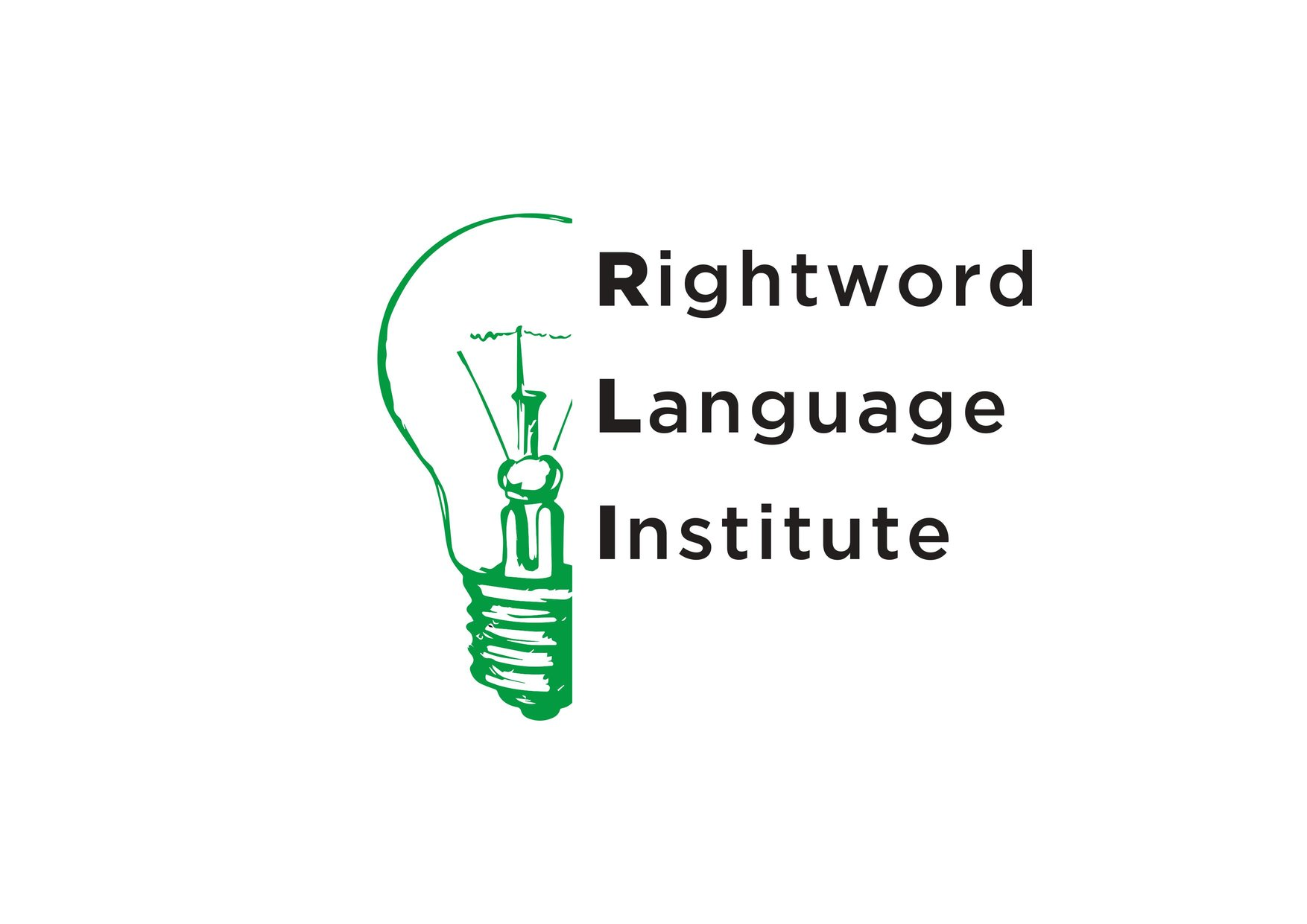 Rightword Language Institute