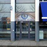 Wavefront Eye Laser Clinic