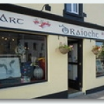 DRAÍOCHT GALLERY AND SHOP
