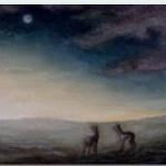 Normoyle Frawley Gallery