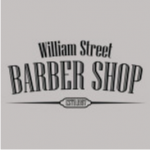 William St. Barber Shop