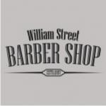 William St. Barber Shop