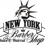 New York barbers
