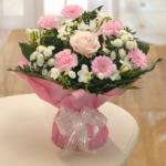 Egans Flowers