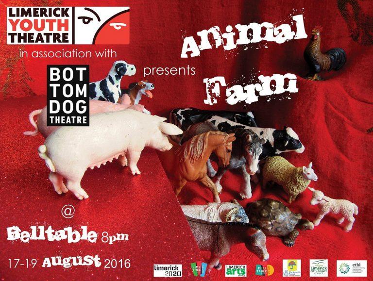 animal-farm-1-768x579