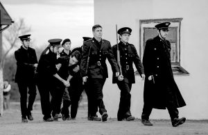 County Limerick Youth Theatre