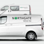 North Gate Vehicle Hire