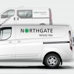 North Gate Vehicle Hire