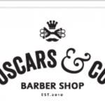 Oscar & Co Barber Shop