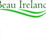 Beau Ireland