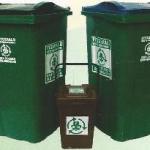 Fitzgerald Waste Management Ltd