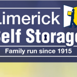 Limerick Self Storage