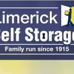 Limerick Self Storage