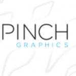 Pinch Graphics
