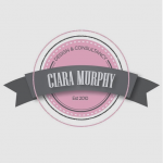 Ciare Murphy Design, Development & Consultancy