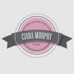 Ciare Murphy Design, Development & Consultancy