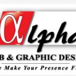 Alpha Web Design