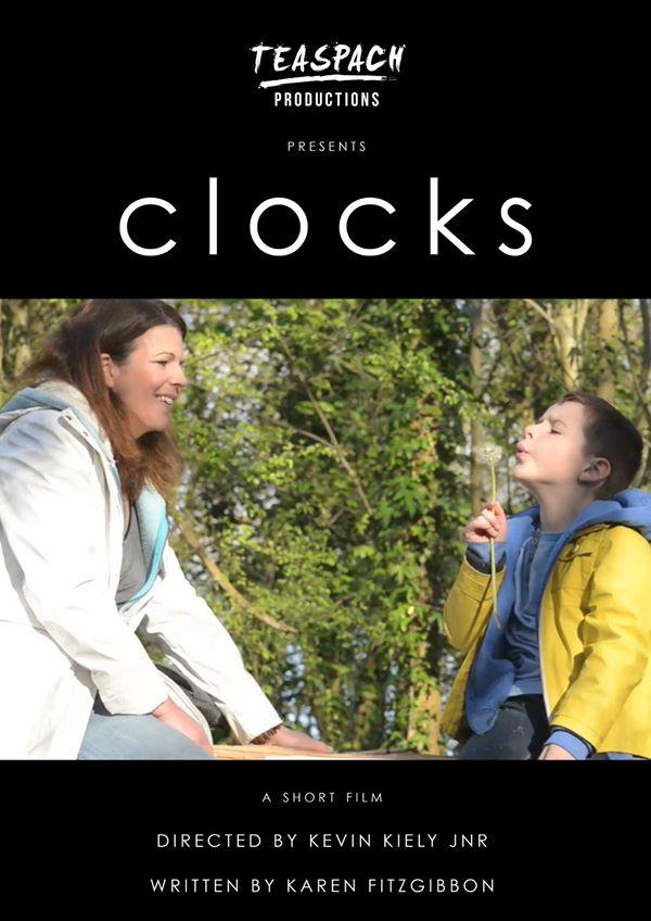 Limerick Film Clocks
