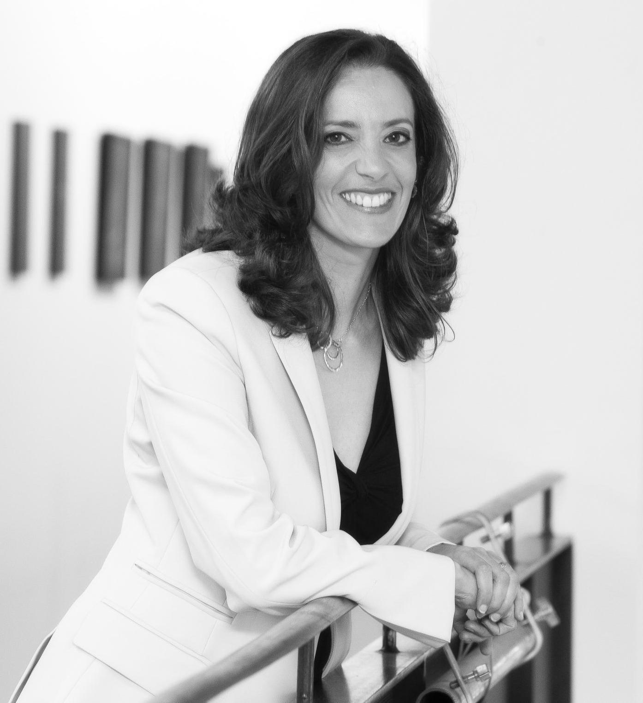 Gemma Carcaterra Fundraiser