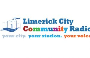 Limerick Community Radio needs Volunteers