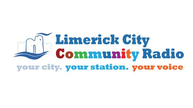 Limerick Community Radio needs Volunteers