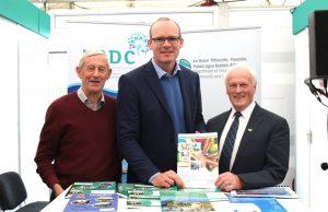 County Limerick Six year plan