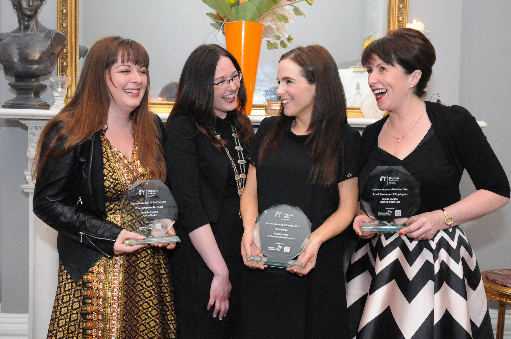 national business awards 2016