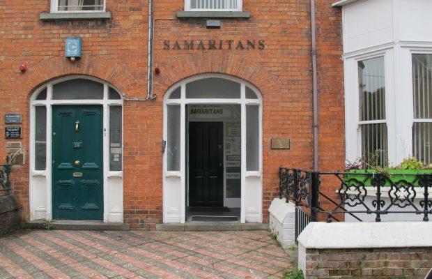 Limerick Tipperary Samaritans